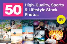 50 High-Quality, Sports & Lifestyle Stock Photos Ready for Commercial Use - only $9! - http://www.businesslegions.com/blog/2018/04/08/50-high-quality-sports-lifestyle-stock-photos-ready-for-commercial-use-only-9/ - #Business, #Commercial, #Deals, #Design, #Entrepreneur, #High, #Lifestyle, #Photos, #Quality, #Ready, #Sports, #Stock, #Use, #Website