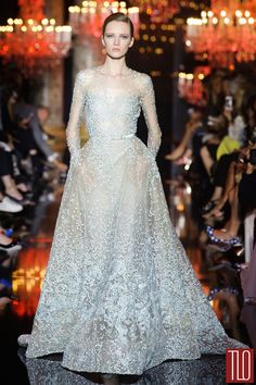 Elie-Saab-Fall-2014-Couture-Collection-Paris-Tom-Lorenzo-Site (25)