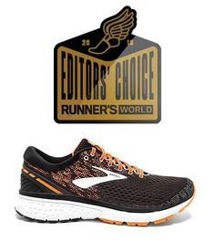 726ce4fd4 The Best Running Shoes You Can Buy Right Now