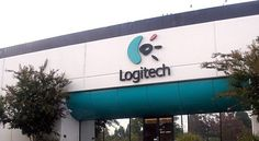 Logitech cuts 5 percent of core staff as part of its shift to mobile