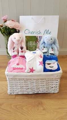 Cherish Me Dublin Birthday Gifts For Sister, Gifts For Mum, New Baby Gifts, Special Gifts, Baby Gift Hampers, Homemade Anniversary Gifts, Baby Changing Bags, Teen Girl Gifts, Gifted Kids