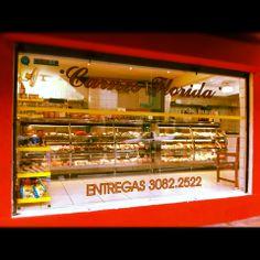Carnes Florida Butcher Shop @carnesflorida