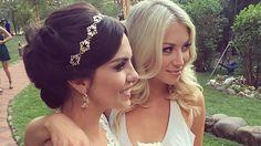 Inside Katie Maloney & Tom Schwartz's Very 'Vanderpump Rules' Wedding: Lisa…