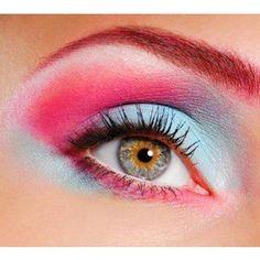 (cool makeup 1)