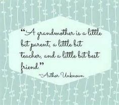 Grandmother Quotes Magnificent Grandmother Quotes Grandmother Quote Grandmothers Quotes