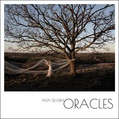 soultrainonline.de - REVIEW: Ana Silvera – Oracles (Gearbox Records/Edel) !!!