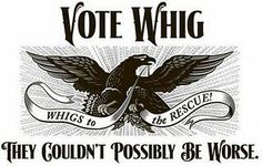 Whigs: The name used by advocates of colonial resistance to British measures during the 1760s and 1770s. (A political party)