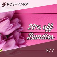🌺20% off Bundles for Mother's Day 🌺 🌺20% off Bundles for Mother's Day 🌺 Free People Dresses