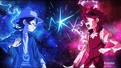 Gundam Build Fighters Zeta Gundam, Gundam 00, Gundam Wing, Gundam Iron Blooded Orphans, After Story, Gundam Build Fighters, Clannad, Angel Beats, Pandora Hearts