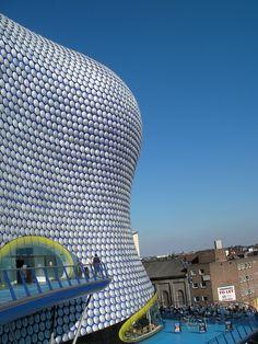 97295d40ac78 20 Best BIRMINGHAM Selfridges images   Birmingham selfridges ...