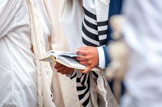 Das »verbotene Kapitel« der hebräischen Bibel
