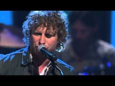 """Dierks Bentley - """"HOME"""" - LIVE at the Grand Ole Opry. - **** Brought to you by the Attica Heritage Days Festival, celebrating the people and history of Attica, Indiana, held annually on the third Saturday of September, in downtown Attica. - http://atticaheritage.wordpress.com"""