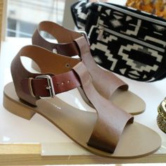 Summer 2014, Spring Summer, Summer Accessories, Clogs, Wedges, Amp, Gallery, Heels, Stuff To Buy