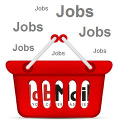 Job Mail Blog -