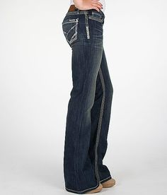 BKE Starlite Stretch Jean wearing these right now!! LOVE