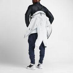 NikeLab ACG 2 in 1 System Men's Jacket