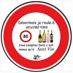 Finally, we will be able to roll at 80 . is a funny image published on January - Miriam Andrews Photo Page Funny Images, Funny Pictures, Haha Funny, Lol, Dream Music, Image Fun, French Quotes, In Vino Veritas, Funny Art