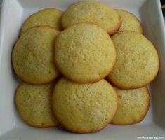 Galletitas fáciles, ricas y rápidas Pasta Cake, Cookie Recipes, Dessert Recipes, Chocolate Desserts, Cake Cookies, Cupcakes, Sweet Treats, Food And Drink, Snacks