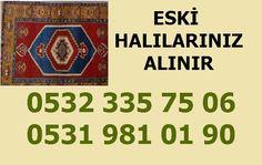 FlipSnack | Kadıköy Erenköy halı alanlar 0532 335 75 06 eski halı alan yerle by galipantika3