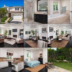 Beds 5  Size 4,361 Sq Ft  Price $2,995,000  Neighbourhood Cheviot Hills  Baths 4 Full, 1 Half Bath  Lot Size 6,501 Sq Ft Lot  Price/sqft $687  Year Built 2006  Style Tudor  Garage 2
