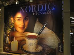 NORDIC WARMS IS THE SCANDINAVIAN STYLE - EASY AND FREE OF TOO MUCH  SELMA LAGERLOEF LOVED THOSE HOUSES PAINTED IN THE CLASSIC COLORS : BEIGE RED BLACK