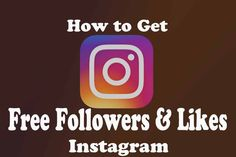 Get Free Instagram Followers - How to Get Free Free Followers(Updated 2018)   Get Free Instagram Followers Get Free Instagram Followers 2018 Updated Instagram Free FOLLOWERS Hack Instagram Free FOLLOWERS Hack Tool Instagram Free FOLLOWERS Hack APK Instagram Free FOLLOWERS Hack MOD APK Instagram Free FOLLOWERS Hack Free Free Followers Instagram Free FOLLOWERS Hack Free Free IG Followers Instagram Free FOLLOWERS Hack No Survey Instagram Free FOLLOWERS Hack No Human Verification Instagram