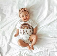 Rainbow Baby Bodysuit Baby Shirt Rainbow Baby Gift Rainbow Shirt Baby Shower Gift New Baby Baby Apparel Hipster Scandinavian Rainbow Little Fruit Tree Shop Hipster Babies, Disposable Diapers, Cute Baby Clothes, Hipster Baby Clothes, Cute Baby Outfits, Neutral Baby Clothes, Babies Clothes, Baby Shirts, Baby Bodysuit