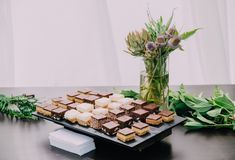Wedding receptions and ceremonies are delightful moments at the Tailrace Centre. Wedding Receptions, Glass Vase, Engagement, Sweet, Home Decor, Candy, Decoration Home, Room Decor, Engagements