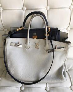Pinterest  esib123     bags  purses Love this  handbag Hermes 02d9c0c5997d9