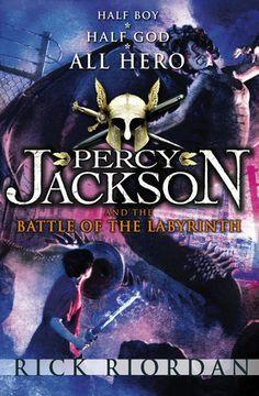 Percy Jackson y La Batalla del Laberinto: Nevada