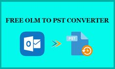 The task to migrate OLM to PST can be extremely dicey if done via an unreliable tool. Choose Gladwev OLM to PST converter Ultimate and turn the odds in your favor. This user-friendly tool has brilliant features to allow creation of perfect replicas of data files.