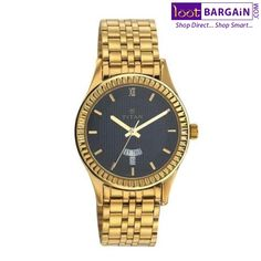 TITAN 1528YM06 Boys Collection (Black)      http://www.lootbargain.com/products/jewellery_and_watches/men_watches/india/9299