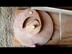 Wright Bros. Shop engine cam mechanism. Negates the need to use a 2:1 gear set. - YouTube