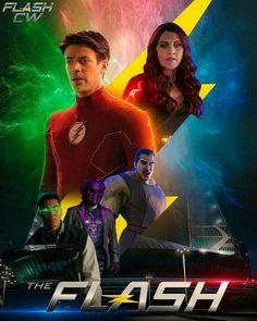 Flash Tv Series, Flash Comics, Flash Wallpaper, Candice Patton, Family Matters, Batwoman, The Flash, Stephen Amell, Green Arrow