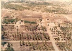 Você conhece a historia de Jacumã??http://bit.ly/praiadejacuma (83)98831-6046 / whats/viber/telegram