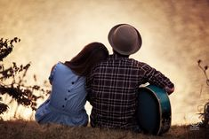 Cute romantic love latest top cute romantic couple pictures for - hd wallpapers Name Pictures, Couple Pictures, Romantic Love, Romantic Couples, Love Is Blue, Wedding Ideias, Love Him, My Love, Qoutes About Love