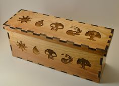 laser cutting projects - Google Search
