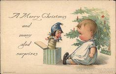 Twelvetrees postcards   TOUCHING HEARTS: CHARLES TWELVETREES - VINTAGE POSTCARDS