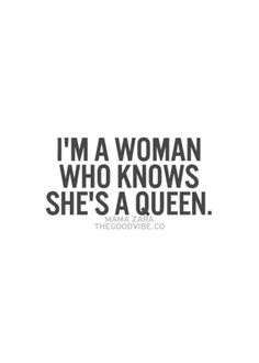 OH of course dear princess, ah wait. excuse me Miss Queen Bee. Please remind… Motivational Quotes, Inspirational Quotes, I Am A Queen, Badass Quotes, Awesome Quotes, Queen Quotes, Meaningful Quotes, Real Talk, Woman Quotes