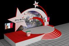 - by Bharat Arora Tv Set Design, Stage Set Design, Church Stage Design, Event Design, Dual Screen Wallpaper, Creative Beds, Concert Stage Design, Nightclub Design, Exhibition Booth Design
