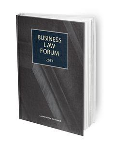Kirjan artikkelit käsittelevät niin käytännön oikeuselämän kuin teoriankin kannalta ajankohtaisia ja haastavia aiheita, tämän kirjan teemoina on erityisesti varallisuusoikeus, kauppaoikeus ja ympäristöoikeus.