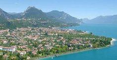 Wunderschöne Ferienwohnungen von Tignale bis Desenzano von Reboma Holidays Immobilienagentur am Gardasee