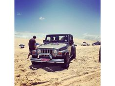 Jeep Wrangler sports TJ MY04 2 door is listed on For Sale on Austree - Free Classifieds Ads from all around Australia - http://www.austree.com.au/automotive/cars-vans-utes/jeep-wrangler-sports-tj-my04-2-door_i2007