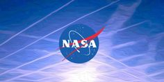 NASA Confessed To Dosing Americans With Air-Borne Lithium & Other Chemicals. Get Ready For Disclosure!