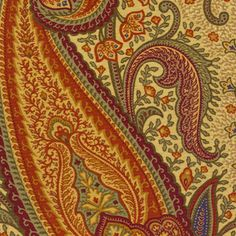 Hotel & Resort Products for the Hotel & Hospitality Industry Textile Prints, Textiles, Arabic Pattern, Ethnic Decor, Indian Ethnic, Window Coverings, Paisley, Ornaments, Patterns