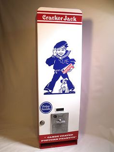 1000 Images About Vending Machines On Pinterest Vending