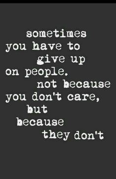 There are some people in this world that don't really want to be helped, they just want all the attention you're giving them.#GiveUpQuotes#Advice#FactsAboutLife#LifeSkills#ManifestationPortal#QuotesToLiveBy#SayingsAndQuotes#GiveUp