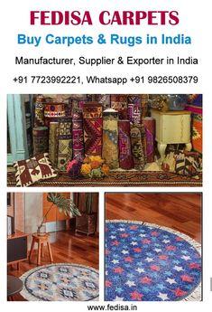 Carpets Online, Cheap Rugs, Rugs On Carpet, Home Decor, Decoration Home, Room Decor, Home Interior Design, Home Decoration