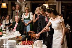 56 Hochzeit Gasthaus Seewirt Engagement