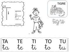 Feinetes de la T (http://es.calameo.com/accounts/1024474)